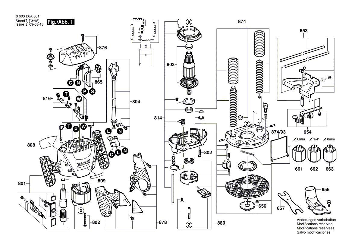 pof 1200 ae. Black Bedroom Furniture Sets. Home Design Ideas