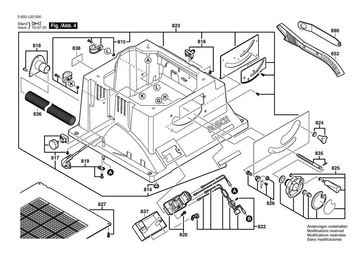 pts 10. Black Bedroom Furniture Sets. Home Design Ideas